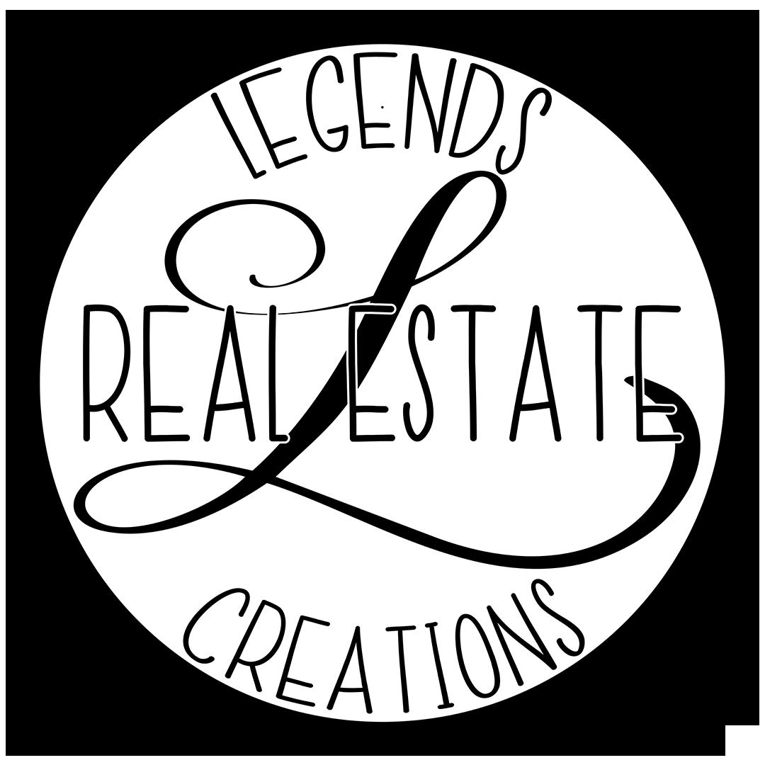 Legends Real Estate