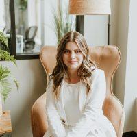 Stephanie Cary